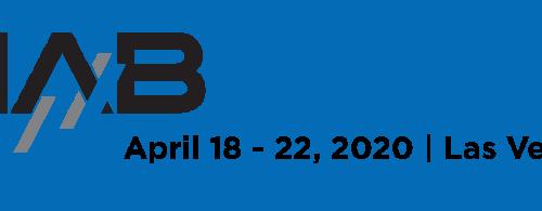 Nikon и MRMC не будут участвовать в NAB Show 2020 из-за COVID-19