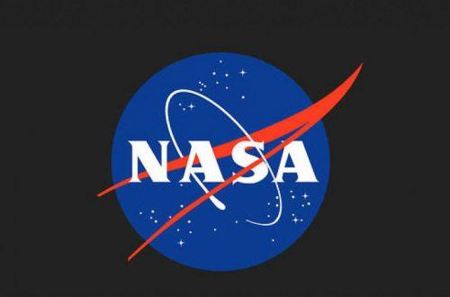 NASA приостанавливает производство и испытания ракеты-носителя Space Launch System и космического корабля Orion