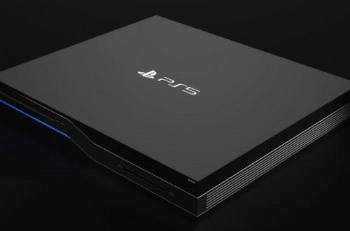 Больше сумасшествия. Невероятная производительность и потенциальный прототип Sony PlayStation 5