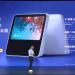 Представлен смартфон Infinix Hot 9 с большим аккумулятором на 5000 мА•ч