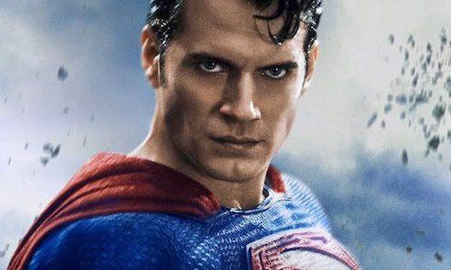 Супермен покинет киновселенную DC
