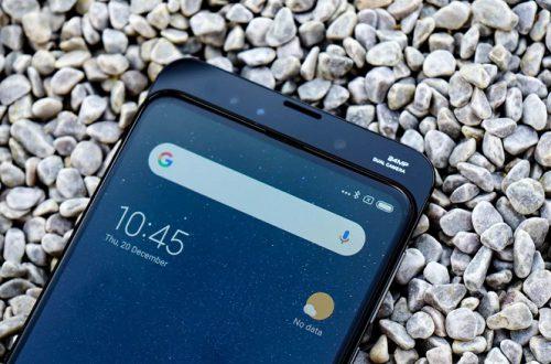 Xiaomi прекратила продажи своего единственного флагманского слайдера