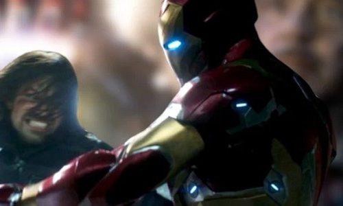 «Мстители: Финал» не исправили проблему истории Железного человека