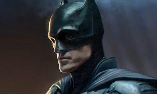 У Бэтмена Роберта Паттинсона будет ребенок в киновселенной DC
