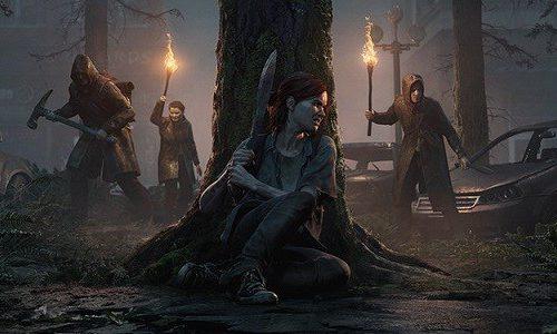Утечка раскрыла выход The Last of Us 2 на ПК