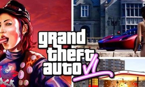Фанатов разочарует новость о дате выхода GTA 6