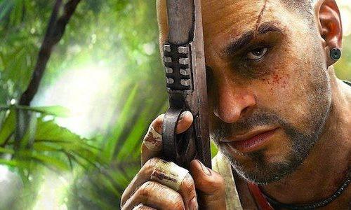 Тизер возврашение Вааса в Far Cry 6