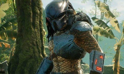Честное мнение о Predator: Hunting Grounds. Не лучшая игра про Хищника
