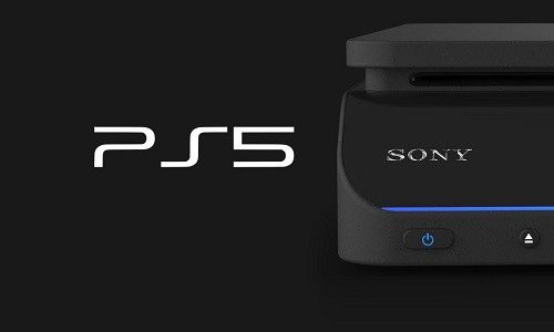 Все, что известно о PS5: дата выхода, цена, игры