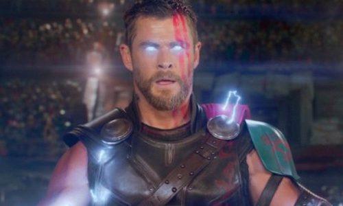 «Тор: Любовь и гром» вернет мертвого героя Marvel