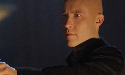 Почему звезда «Тайн Смолвиля» отказался от «Отряда самоубийц»