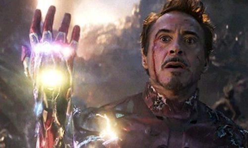 Посмотрите реакцию фанатов MCU на шокирующий момент «Мстителей: Финал»