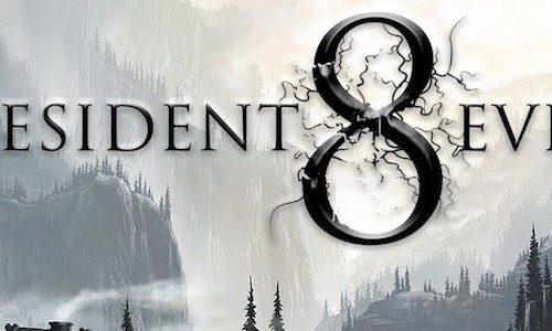 Раскрыта дата выхода и детали Resident Evil 8
