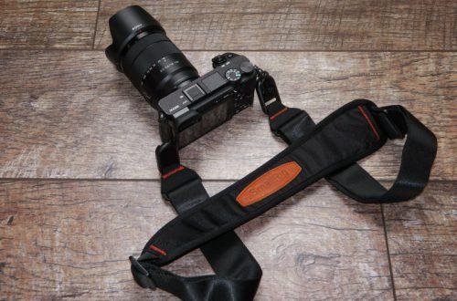 Ремень для камеры SmallRig с быстроразъемными коннекторами RapidLink