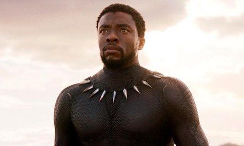Раскрыто, кто заменит героя Чедвика Боузмана в киновселенной Marvel