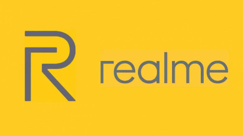 Realme X3 SuperZoom получил 12 ГБ ОЗУ