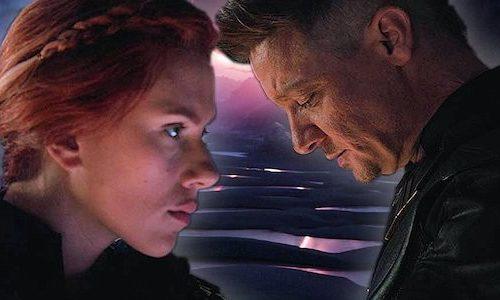 Смерть героя в удаленной сцене «Мстителей: Финал»