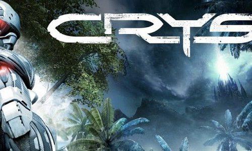 Утек трейлер Crysis Remastered
