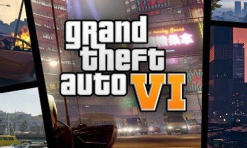 GTA 6 может выйти скоро, но не всем это понравится