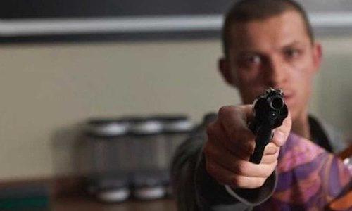 Том Холланд может получить Оскар за фильм «Черри»