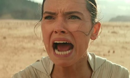 Появились плохие новости о «Звездных войнах»