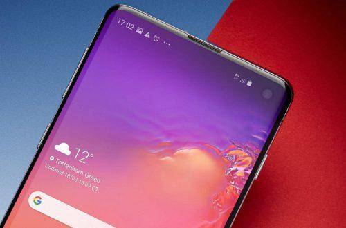 Samsung Galaxy S21 выйдет на SoC Kirin 1000? Компания может заменить собственные платформы Exynos на Kirin