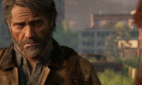Реакция фанатов на слитые спойлеры The Last of Us 2