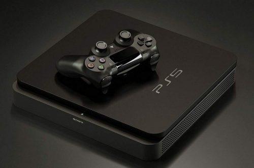 Не переживайте, графическое ядро Sony PlayStation 5 будет работать на максимальной частоте всегда, когда будет нужно