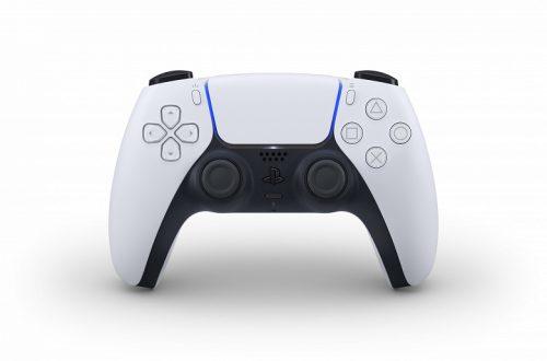 Новый геймпад PlayStation 5 повлияет на эмоциональную связь геймеров с персонажами игр