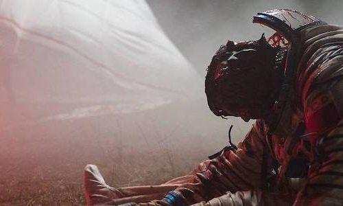 Фильм «Спутник» отлично смотрят онлайн