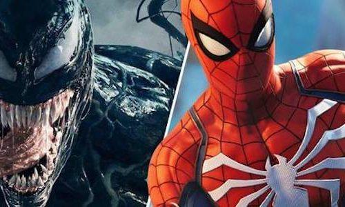 Утечка Marvel's Spider-Man 2 раскрыла Карнажа и DLC