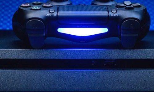 Стоит ли покупать PS4, если скоро выйдет PS5