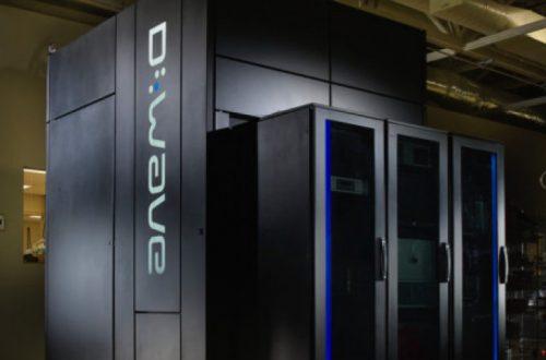 D-Wave предоставляет борцам с COVID-19 бесплатный облачный доступ к квантовым системам