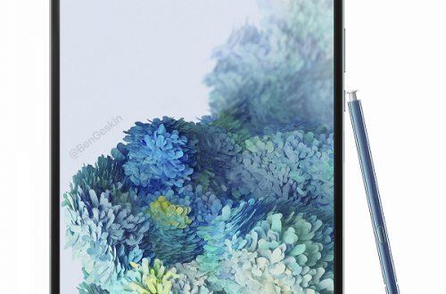 Больше, мощнее и дешевле. Samsung Galaxy Fold 2 не станет бюджетным, но всё же подешевеет