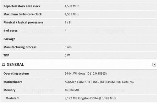 Ryzen 3 3100 — новый народный чемпион? 100-долларовый процессор можно разогнать до 4,5 ГГц