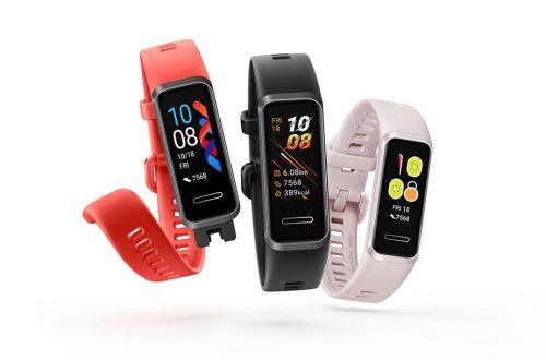 Купоны на фитнес браслеты и смартфоны