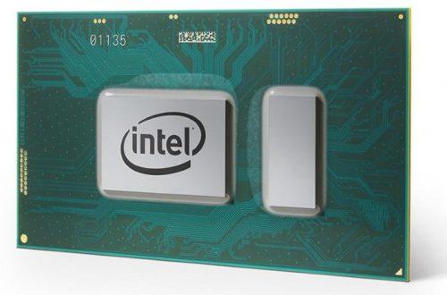 Intel прекращает выпуск процессоров Kaby Lake-U Refresh, выпускаемых с 2017 года