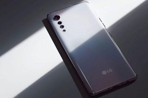 LG Velvet совершенно неожиданно оказался неубиваемым смартфоном в изящном корпусе