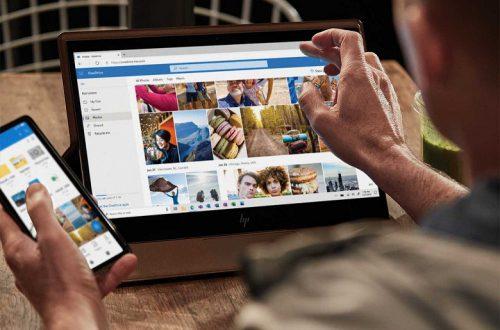 Больше никакого Office 365. Сервис Microsoft 365 стал доступен по всему миру