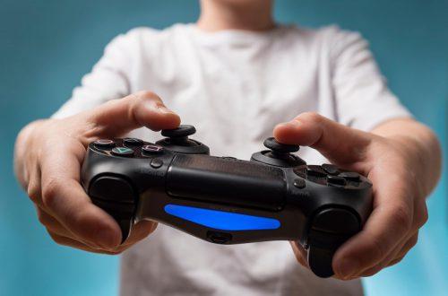 Осторожно. После обновления Sony PlayStation 4 перестаёт работать