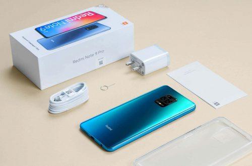 Таинственный смартфон Redmi не будет дорогим. Появились характеристики устройства