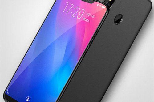 Xiaomi Mi A2 Lite снова пытаются обновить до Android 10