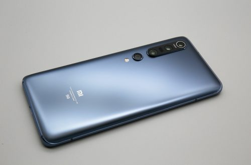 Эти смартфоны Xiaomi и Redmi могут получить MIUI 12 первыми