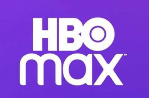 Стала известна дата запуска платформы HBO Max