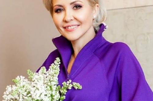 Василиса Володина рассказала о причине ухода с «Давай поженимся»