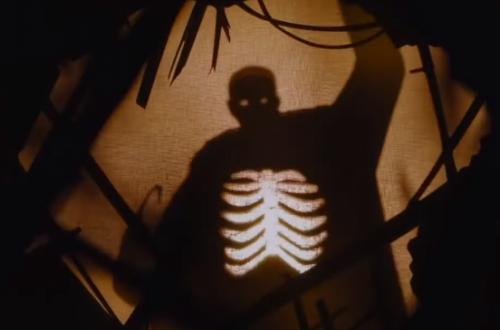 Премьера «Кэндимэна» была перенесена на осень