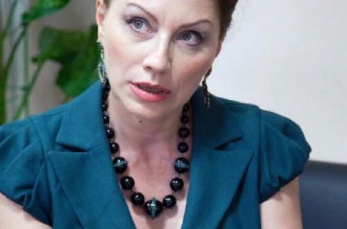 Роза Сябитова призвала людей помогать друг другу