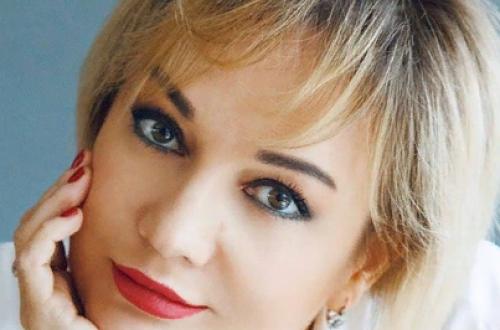 Появились свежие подробности о состоянии певицы Татьяны Булановой