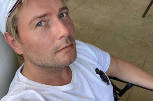 Басков рассказал, как чувствовал себя Лев Лещенко на юбилее у сестры Крутого