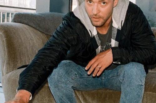 Джастин Тимберлейк выпустил саундтрек и клип к релизу «Троллей 2»